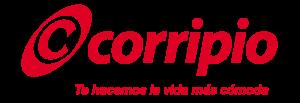 Formatos Logo Corripio (1)